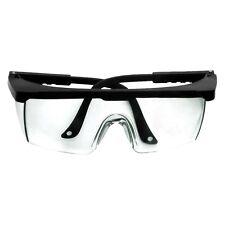 riz travail lunettes de fer gog-frameb, correspond à la Norm EN166
