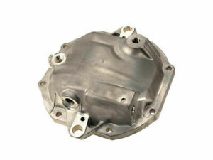 For 2014-2017 Infiniti QX70 Differential Cover Rear Genuine 21784DH 2015 2016