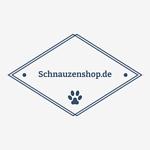 schnauzenshop.de