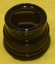 Zykkor Super Wider Semi Fish-Eye 0.42X 52mm Thread Lens Attachment