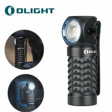 Olight Perun Mini 1000 Lumen Rechargeable Flashlight