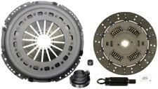Clutch Kit-6 Speed Trans Perfection Clutch MU2023-1