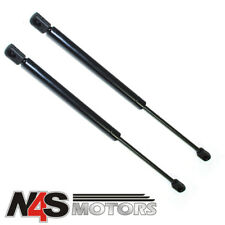 2 x ALR1050 LAND ROVER RANGE ROVER P38 1995 TO 2002 UPPER TAILGATE GAS STRUT