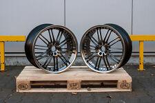 19 inch alloy wheels 5x114 Lexus IS GS SC 220 250 300 350 430 450 NISSAN S13 S14