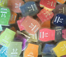 Scentsy Mix and Match 3.2oz Wax Bars $8 - $12