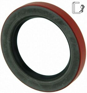 National 450400 Oil Seal