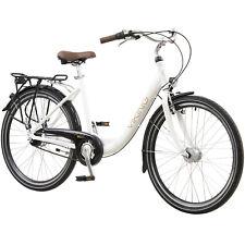 Damenfahrrad 26 Zoll Hollandrad Citybike Viking Prelude Citybike Damen Fahrrad