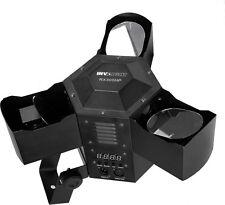 INVOLIGHT RX300HP LED Center Strahleneffekt