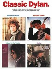 Classic Dylan [Bob Dylan]