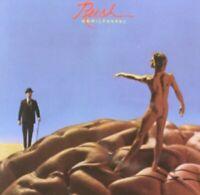 Rush - Hemispheres [CD]