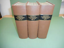 ENGLISH TOPOGRAPHICAL DIRECTORY BY GORTON  SIDNEY HALL MAPS X46 C1831