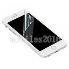 6X Clear Film Protector Screen Cover For Apple iPhone 5 5S 5C