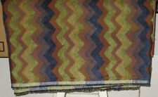 """Textile Fabric Cotton, Poly 2 yd 54"""""""
