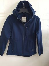 Timmy Hilfiger new Size (S)Heavy Winter Hood Jacket for ladies