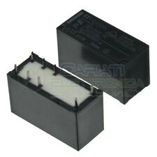 Relè FTR-F1CA024V Bobina 24V DPDT 5A 24Vdc 5A 250Vac 8 pin