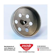 Campana frizione per SCOOTER PIAGGIO D.105 POLINI 250.003 COD.4183