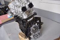 VW Seat Skoda Audi 1.4 TSI TFSI Motor CPTA CHPA 103kW 140PS Motorinstandsetzung