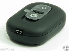 Motorola Mini USB Travel Portable External Battery BackUp Charger Power Bank