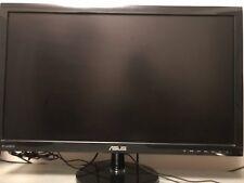 """1-ASUS VS278Q-P 27"""" LED LCD Gaming Monitor"""