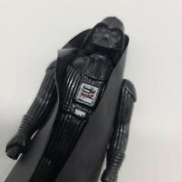 Vintage Kenner Star Wars Darth Vader G.M.F.G.I. 1977 Action Figure