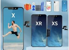 iphone xr lcd screen replacement