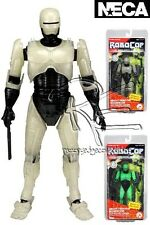 Neca Night Fighter Robocop Glow in the Dark 7 Inch Exclusive Action Figure New