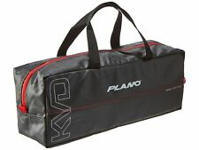Plano Kvd Speedbag Worm Files Large Soft Plastic Bass Fishing Bait Storage