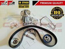 FOR LEXUS IS200 TIMING CAM BELT KIT & WATER PUMP GASKET GXE10 99-05 2.0 1G-FE