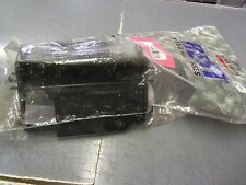Best Kits BKHYNK1118 2001-2008 Hyundai Stereo Dash Install Kit