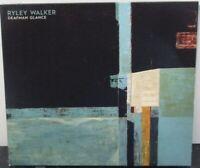 RYLEY WALKER - Deafman Glance ~ CD ALBUM