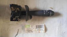 VALEO 251296 DEVIOGUIDASGANCIO RENAULT CLIO II 10/98--> COME DA FOTO ORIGINALE