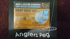 Savage gear dro [shot kit