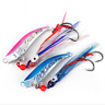 2pcs Micro Octo Inchiku Jigs Fishing Lure Lead Jigging Snapper King Slow Lure