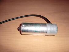 Kondensator 230V AS 12 myF neu f. EMCO 8, Opti D480, MJ480,