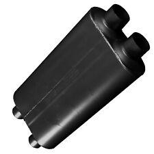 Flowmaster 527504 50 Series Big Block Muffler