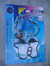 GASKET KIT YZ450F WR450F YZ WR 450 F 450F 03-05 03 04 05