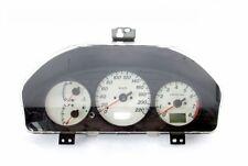 Mazda Premacy I 1 1,8 petrol benzin tacho CLUSTER Kombiinstrument speedometer