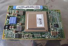 Dual Port Fibre Channel 4GFC PCI-e 8x HBA IBM 46M6067 49Y4237 QLogic QMI2572