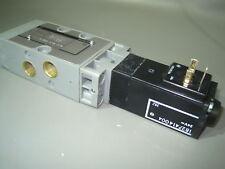 3x Mean Well S-25-24 Netzteil Schaltnetzteil 24V 1,1A 25W