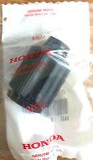 NOS Honda CB900F/CB1100F/CB900C/CB1000C Rubber A Engine Mount 50201-461-000