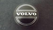 """Volvo OEM Wheel Center Cap 308 212 45 00 01 02 03 2 5/16"""""""