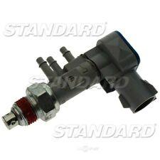 Ported Vacuum Switch Standard PVS112