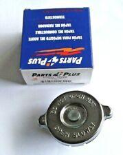Radiator Cap-Standard Parts Plus P7013