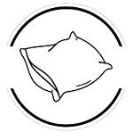 RoKo-Textilien