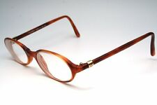 byblos b194 7005 Brille Braun Brillengestell glasses NE