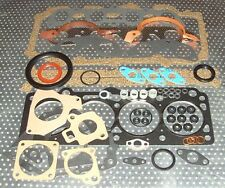 Ford Escort XR3i/Orion/Sierra  Motordichtsatz   Motor CVH