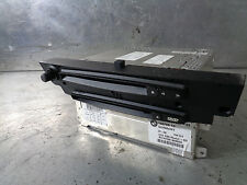 BMW E60 E61 04-10 530D LCI 530d radio CD DVD player Stereos Head Unit 6987689