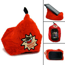 New Original iMonkey iPhone Holder Beanie Plush Mobile Device Phone Android