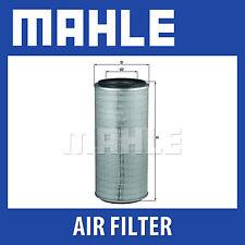 Mahle Air Filter LX31 - Fits Renault RVI - Genuine Part