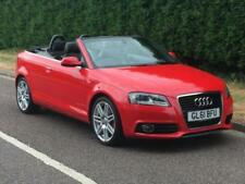 A3 Cars 2 excl. current Previous owners